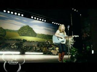 Bridgit Mendler - How To Believe