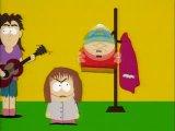 South Park (3-ий сезон 7-ая серия)